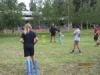 Athletics day (10)