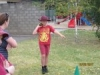 Athletics day (12)