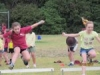 Athletics day (19)
