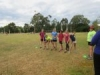 Athletics day (2)