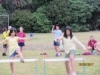 Athletics day (20)