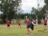Athletics day (5)