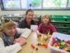 Celebration of Learning (2)