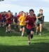 Cross Country (75a)