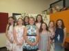 Graduation 2017 (2)