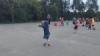 Junior sport (11)