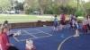 Junior sport (2)