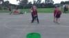 Junior sport (29)