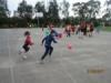 Junior sport (52)
