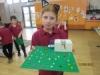 Lego Club1