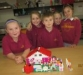 Lego Club32