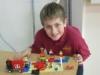 Lego Club5