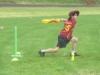 Milo Cricket18