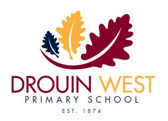 Drouin West Primary School